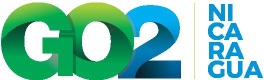 Go2 Nicaragua Logo